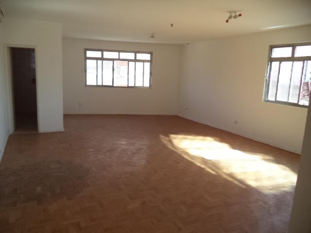 Sala  comercial para locação, Boqueirão, Santos-BS Imóveis