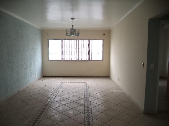 Apartamento  residencial para venda e locação, Itararé, São  de BS Imóveis.'