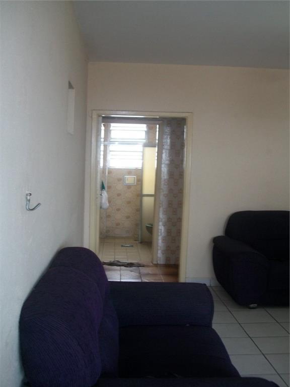 Apartamento  residencial à venda, Centro, São Vicente-BS Imó de BS Imóveis.'
