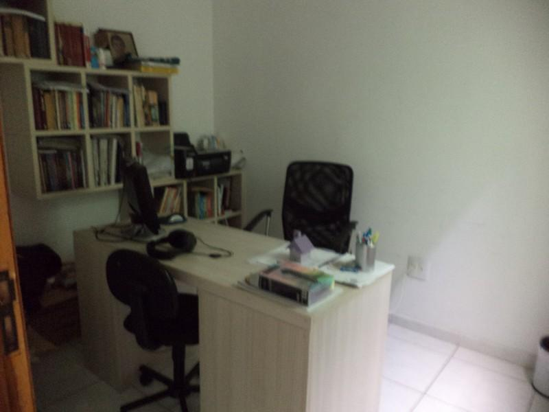 Casa à Venda - Vila Guilhermina