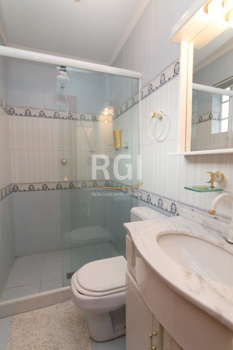 Casa Residencial para locação, Partenon, Porto Alegre - CA0005.