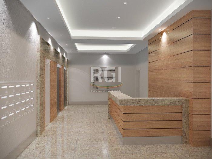 Sala Comercial para locação, Floresta, Porto Alegre - SA0012.