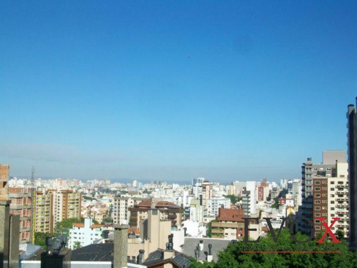 Apartamento Residencial para locação, Bela Vista, Porto Alegre - AP0003.