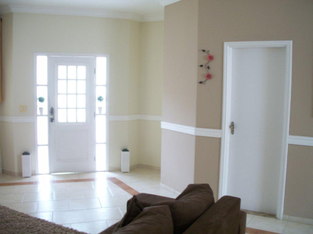 Porcelanato Para Banheiro Related Keywords & Suggestions Porcelanato  #342B23 1024x768 Banheiro C Porcelanato