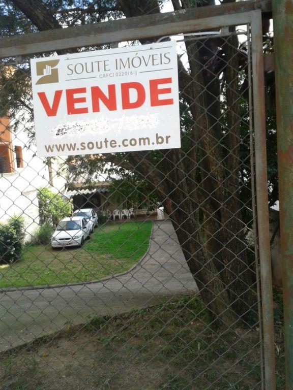 Terreno, Picanco, Guarulhos (AR0361) - Foto 4