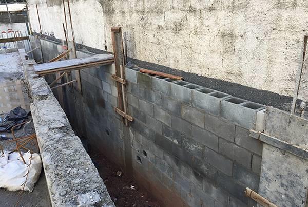 Apto 2 Dorm, Taboão, Diadema (AP2699) - Foto 17