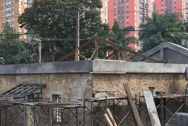 Apto 2 Dorm, Taboão, Diadema (AP2699) - Foto 14