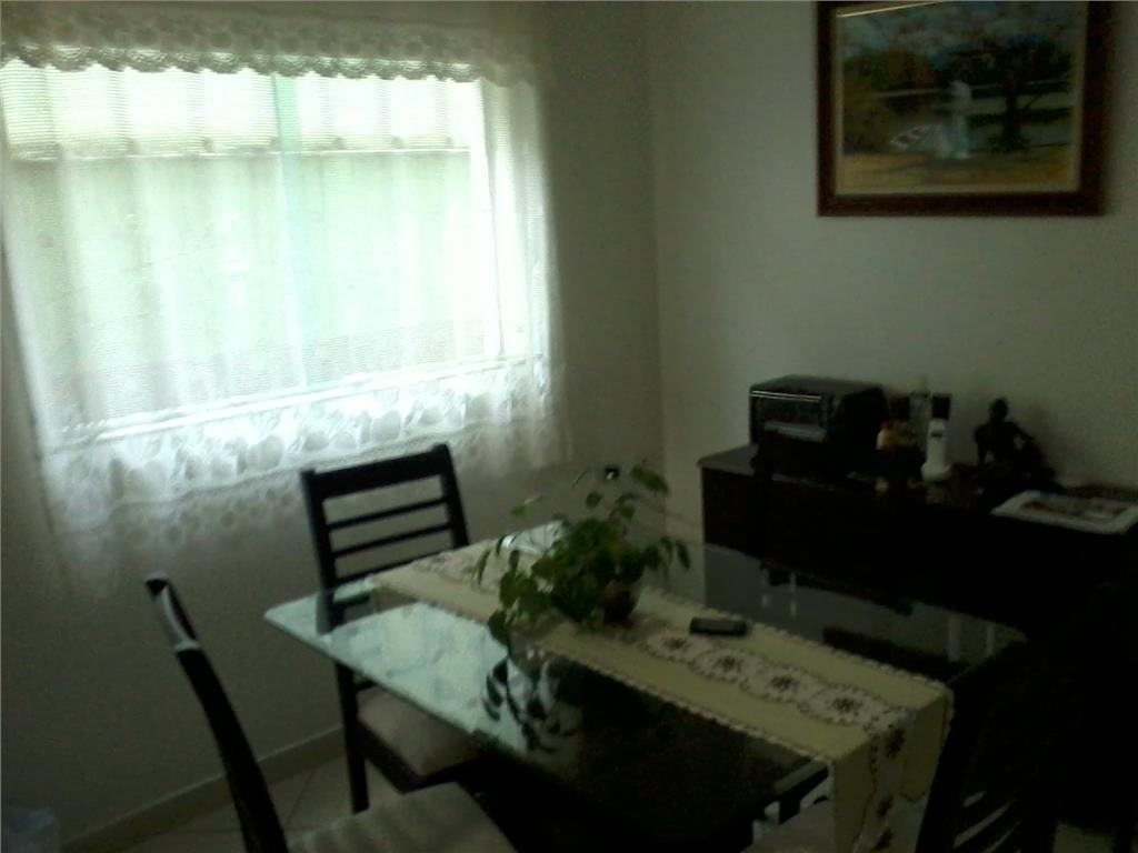 Casa 2 Dorm, Parque Continental, Guarulhos (SO1043) - Foto 3