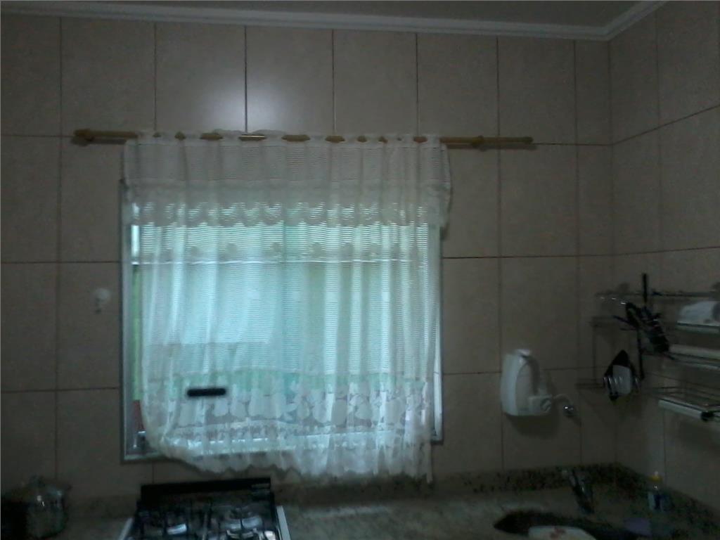 Casa 2 Dorm, Parque Continental, Guarulhos (SO1043) - Foto 6