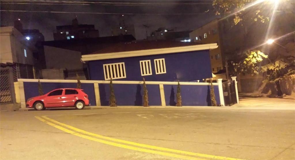 Casa 2 Dorm, Jardim Eugênia, Guarulhos (SO1061) - Foto 10