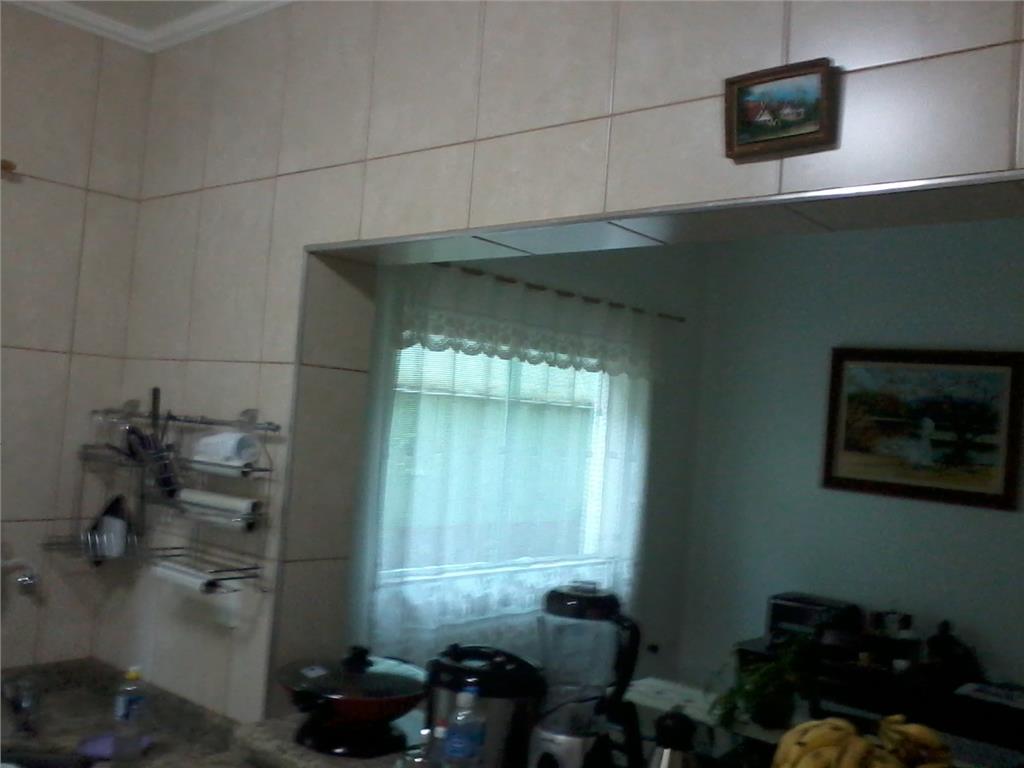 Casa 2 Dorm, Parque Continental, Guarulhos (SO1043) - Foto 5