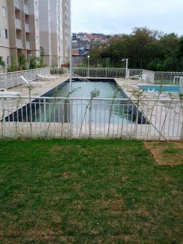 Apto 3 Dorm, Jardim Bela Vista, Guarulhos (AP2649) - Foto 17