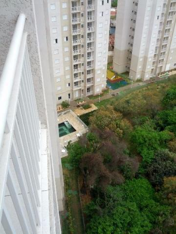 Apto 3 Dorm, Jardim Bela Vista, Guarulhos (AP2649) - Foto 10