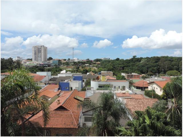 Apto 3 Dorm, Centro, Guarulhos (AP2641) - Foto 16