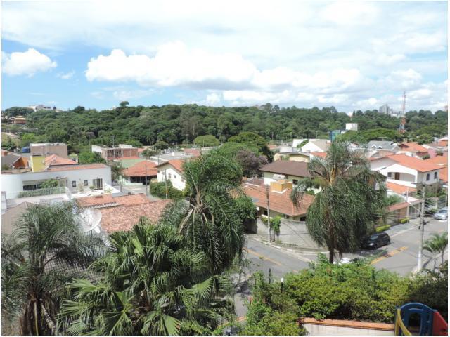 Apto 3 Dorm, Centro, Guarulhos (AP2641) - Foto 14