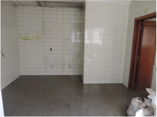 Apto 3 Dorm, Centro, Guarulhos (AP2641) - Foto 19