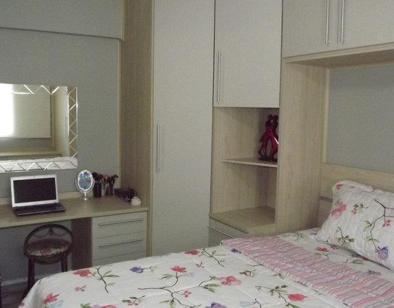 Apto 2 Dorm, Macedo, Guarulhos (AP2629) - Foto 3