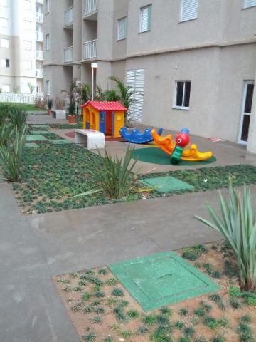 Apto 3 Dorm, Jardim Bela Vista, Guarulhos (AP2649) - Foto 12