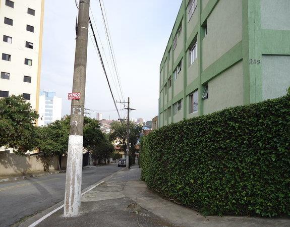 Apto 2 Dorm, Macedo, Guarulhos (AP2629) - Foto 7
