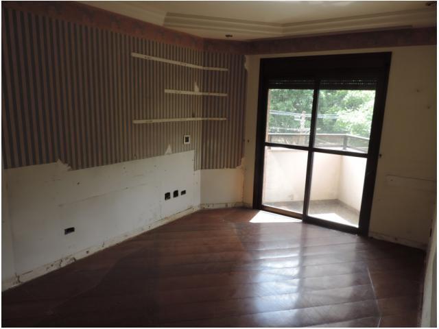 Apto 3 Dorm, Centro, Guarulhos (AP2641) - Foto 7