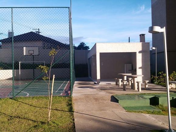 Apto 3 Dorm, Jardim Bela Vista, Guarulhos (AP2649) - Foto 2