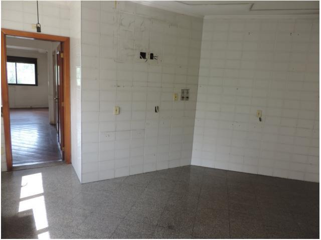 Apto 3 Dorm, Centro, Guarulhos (AP2641) - Foto 6