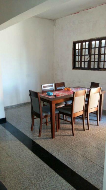 Casa, Cidade Nova Bonsucesso, Guarulhos (SO1077)