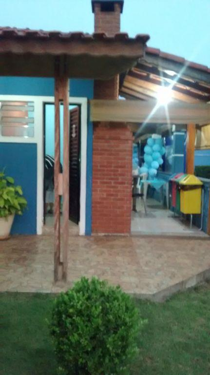 Casa, Jardim Ottawa, Guarulhos (SO1065) - Foto 2