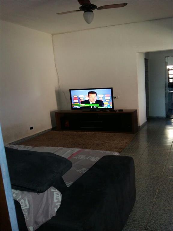 Casa, Cidade Nova Bonsucesso, Guarulhos (SO1077) - Foto 2