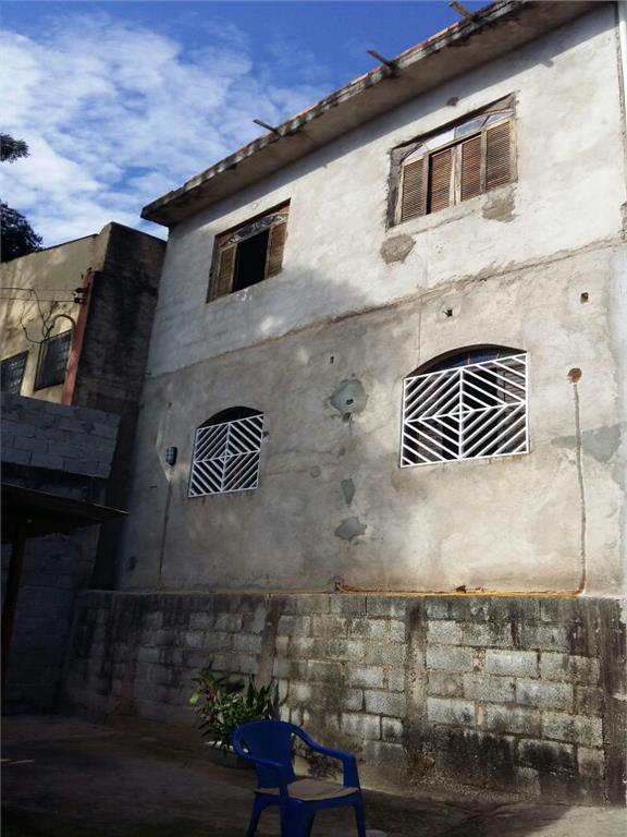 Casa, Cidade Nova Bonsucesso, Guarulhos (SO1077) - Foto 5