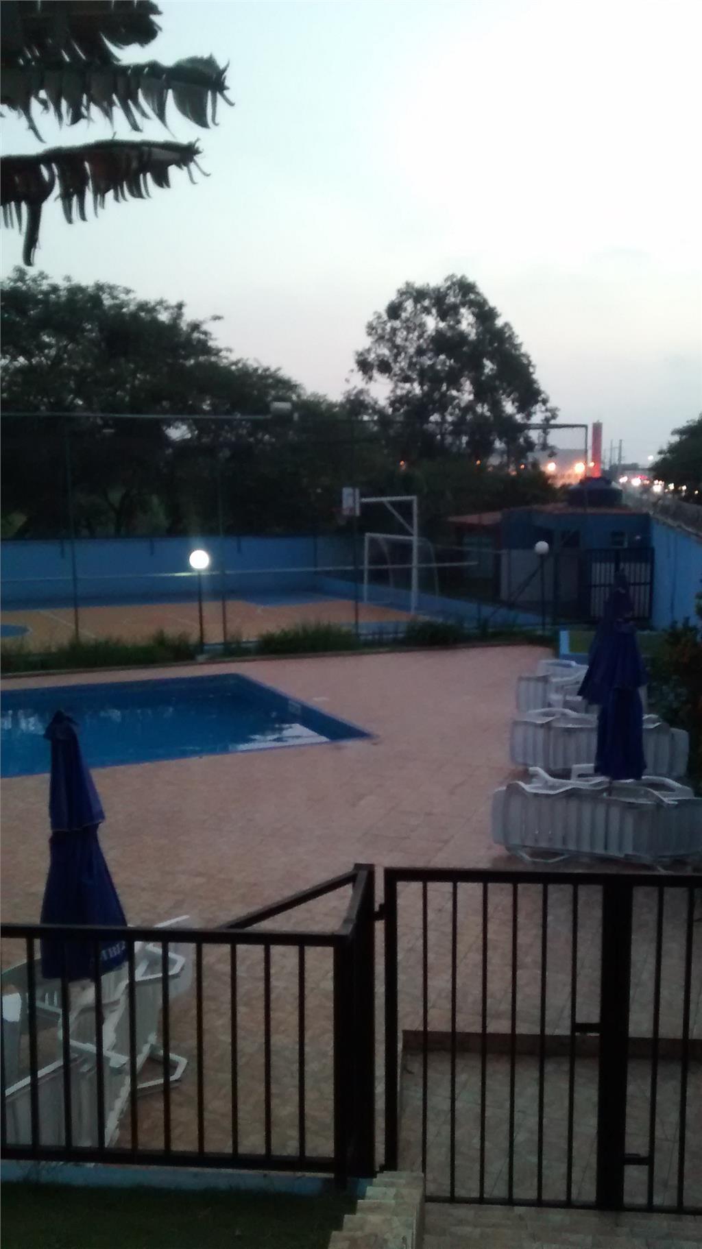 Casa, Jardim Ottawa, Guarulhos (SO1065) - Foto 8