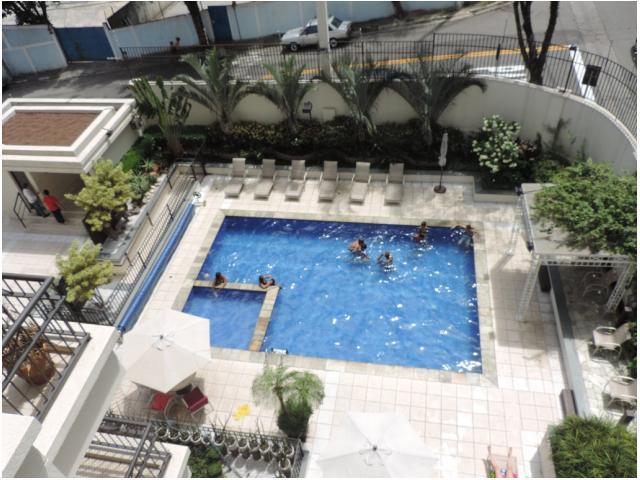 Apto 4 Dorm, Vila Progresso, Guarulhos (AP2636) - Foto 4