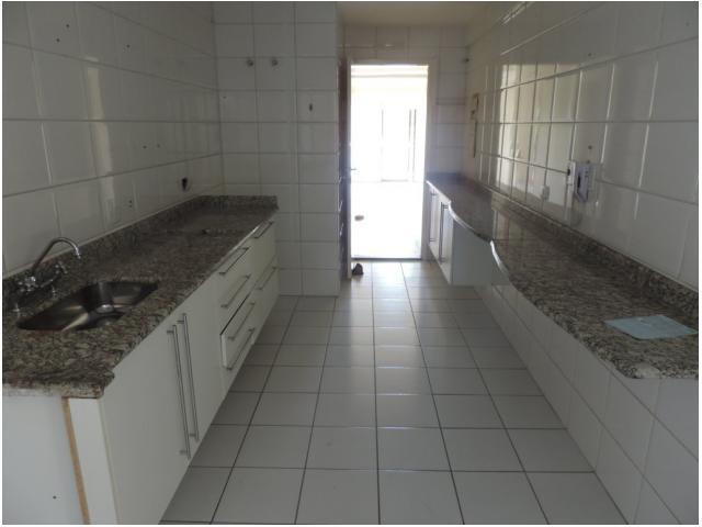 Apto 4 Dorm, Vila Progresso, Guarulhos (AP2636) - Foto 16