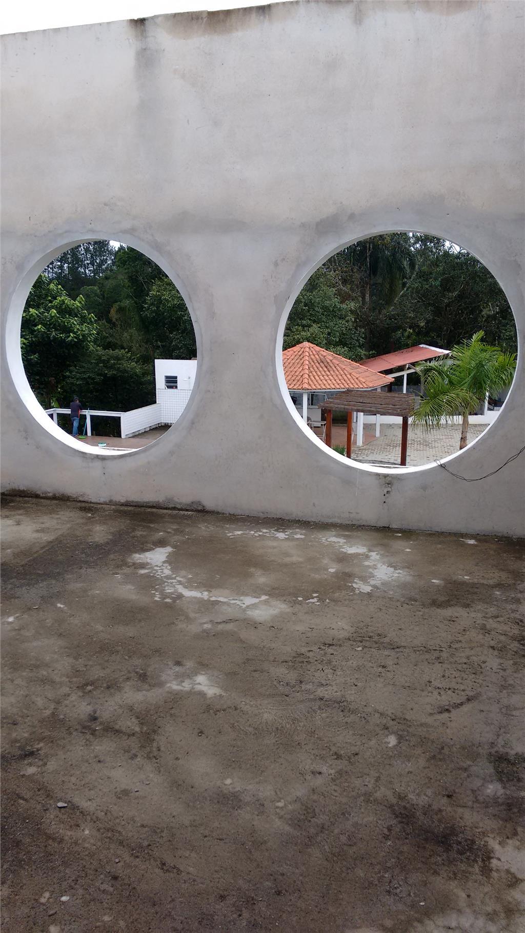 Chácara 7 Dorm, Arujá, São Paulo (CH0122) - Foto 12