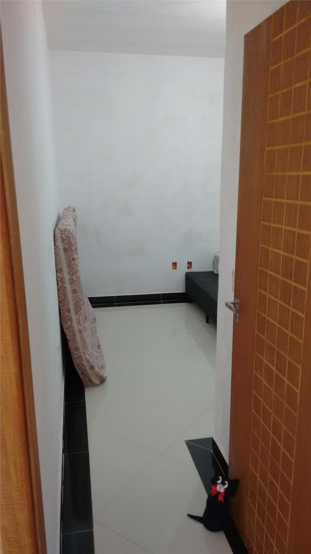 Chácara 7 Dorm, Arujá, São Paulo (CH0122) - Foto 17
