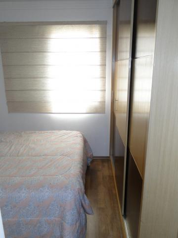 Apto 2 Dorm, Mooca, São Paulo (AP2647) - Foto 5