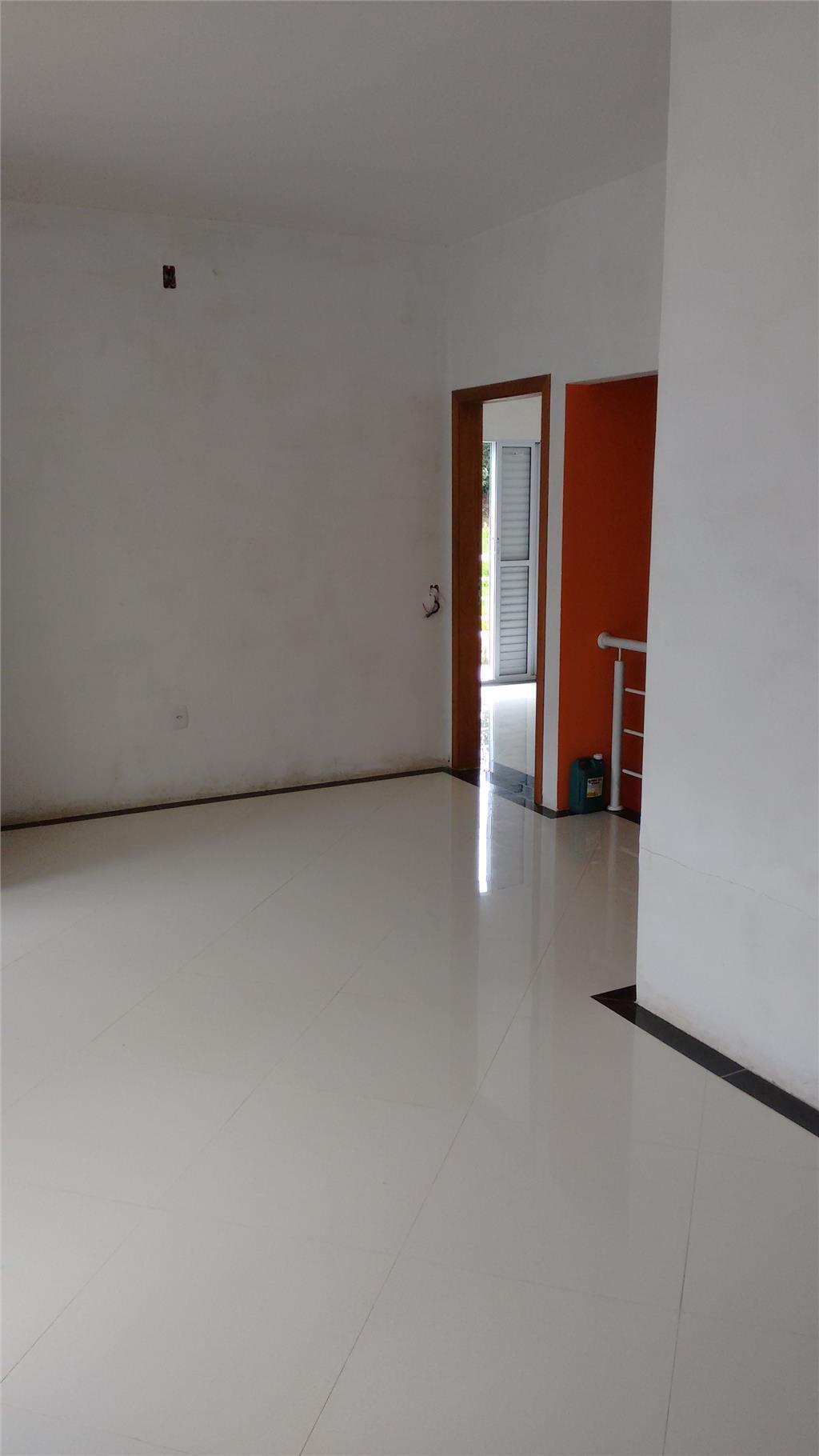 Chácara 7 Dorm, Arujá, São Paulo (CH0122) - Foto 15