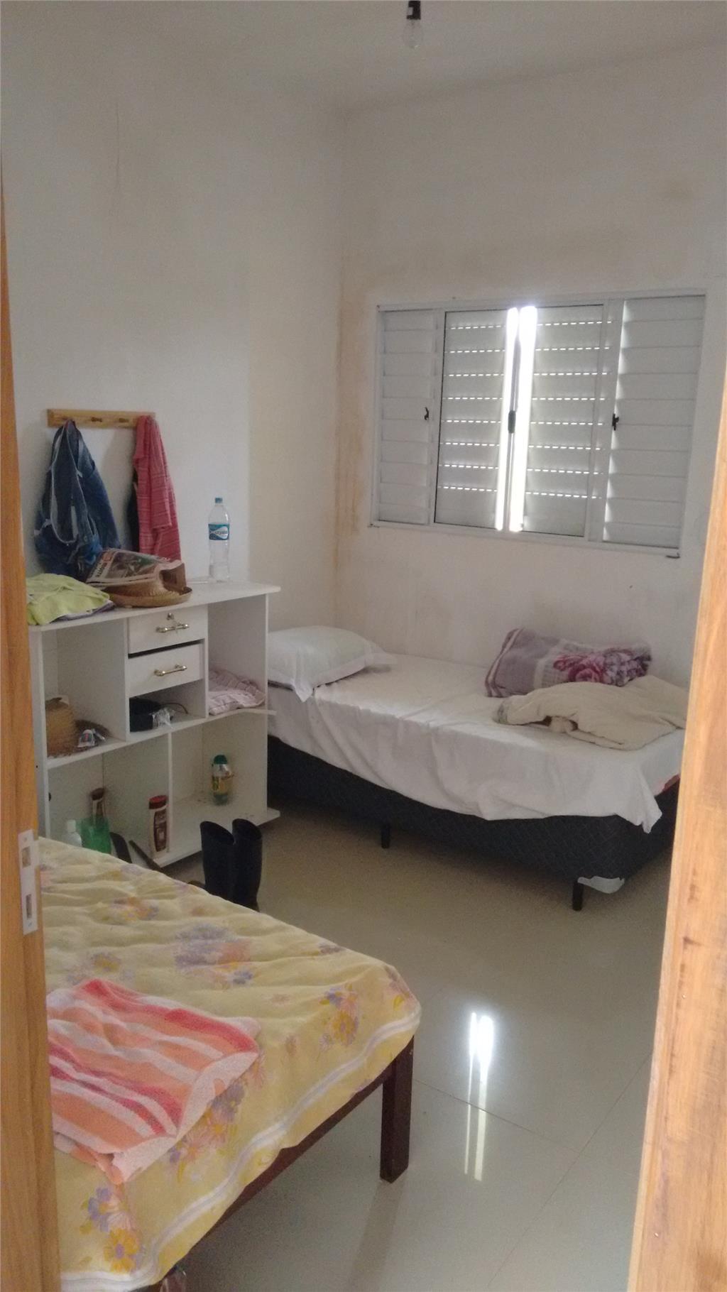Chácara 7 Dorm, Arujá, São Paulo (CH0122) - Foto 13