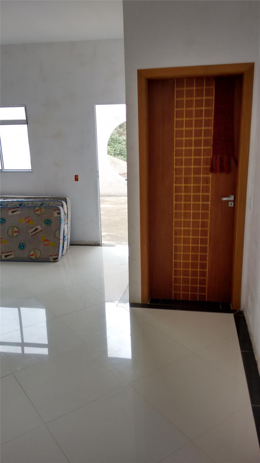 Chácara 7 Dorm, Arujá, São Paulo (CH0122) - Foto 10