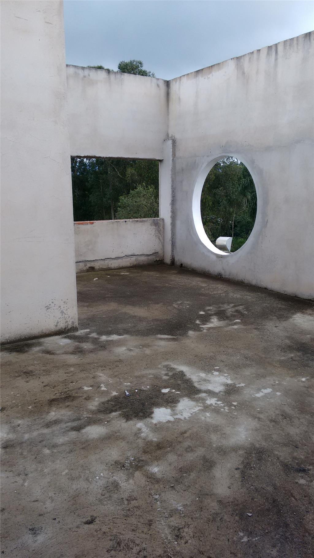Chácara 7 Dorm, Arujá, São Paulo (CH0122) - Foto 11