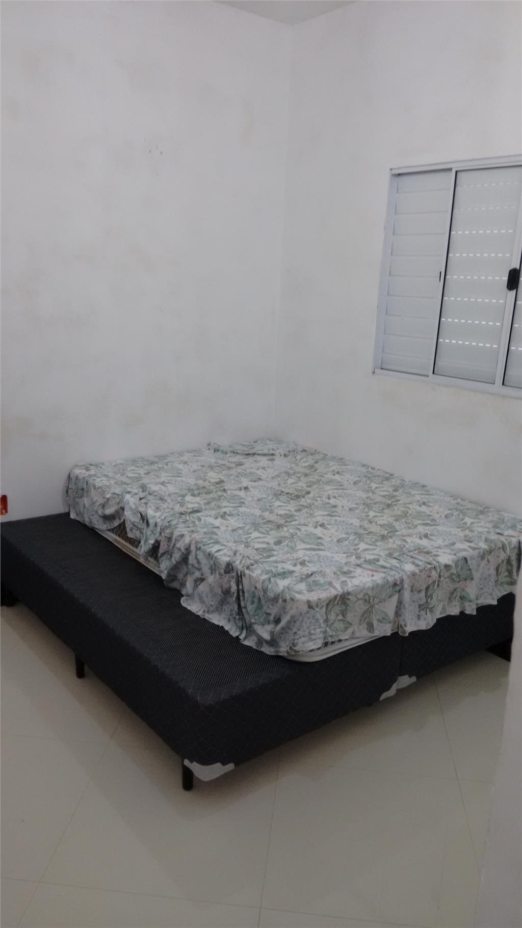 Chácara 7 Dorm, Arujá, São Paulo (CH0122) - Foto 18