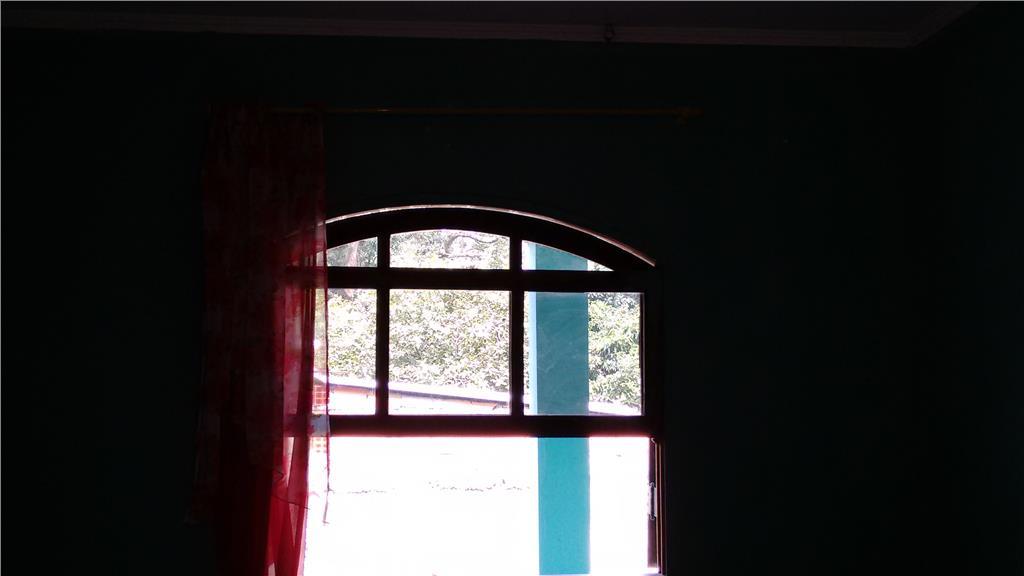 Casa 5 Dorm, Recreio São Jorge, Guarulhos (CA0750) - Foto 12