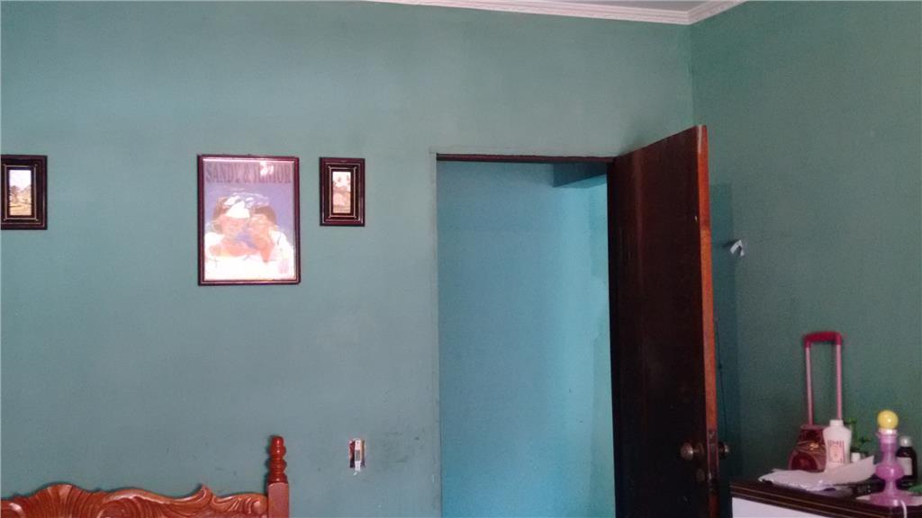 Casa 5 Dorm, Recreio São Jorge, Guarulhos (CA0750) - Foto 18