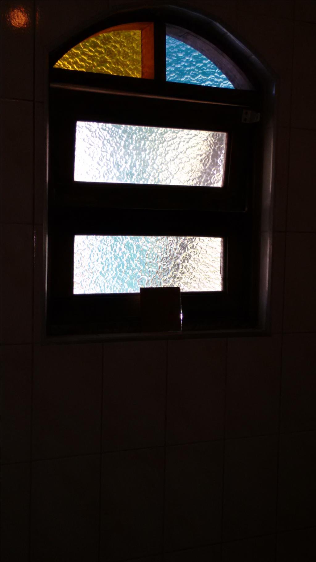 Casa 5 Dorm, Recreio São Jorge, Guarulhos (CA0750) - Foto 16