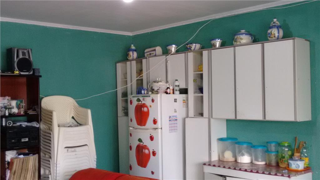 Casa 5 Dorm, Recreio São Jorge, Guarulhos (CA0750) - Foto 8