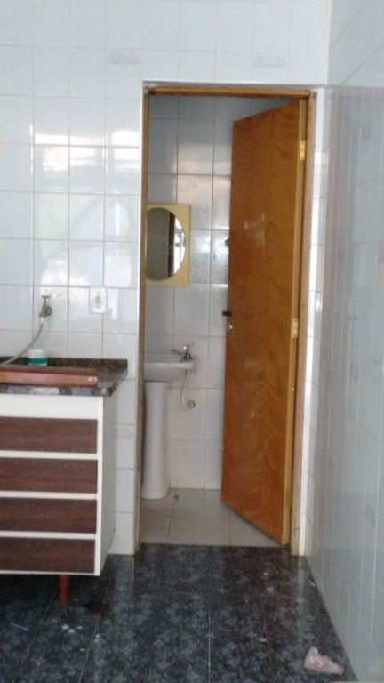 Casa 5 Dorm, Recreio São Jorge, Guarulhos (CA0750)