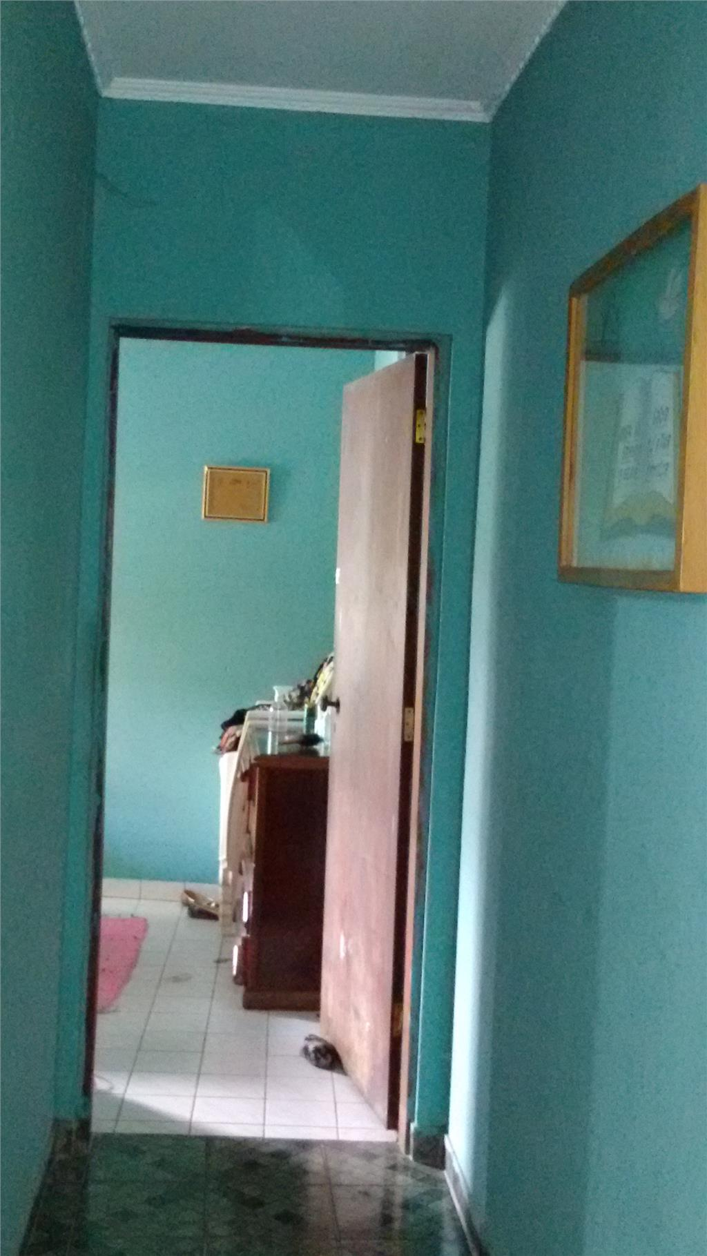 Casa 5 Dorm, Recreio São Jorge, Guarulhos (CA0750) - Foto 11