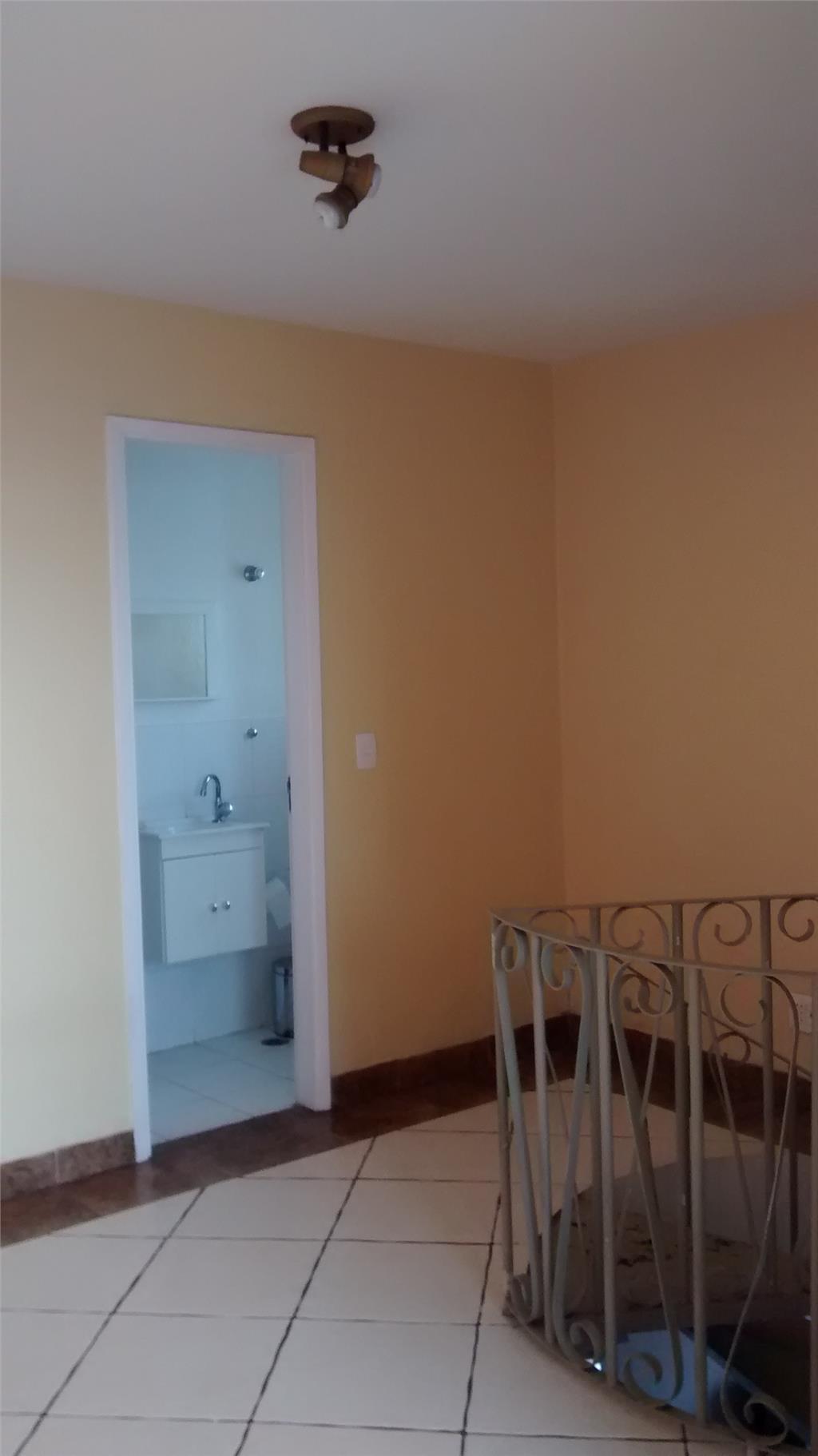 Cobertura 3 Dorm, Vila Gustavo, São Paulo (CO0061) - Foto 14