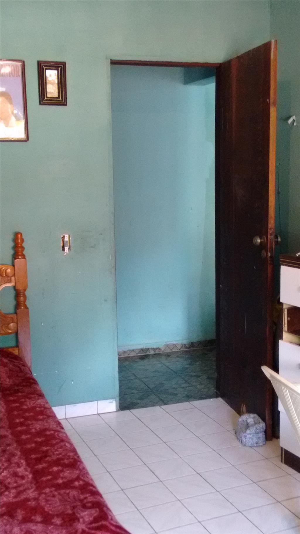 Casa 5 Dorm, Recreio São Jorge, Guarulhos (CA0750) - Foto 19
