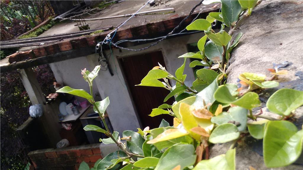 Casa 5 Dorm, Recreio São Jorge, Guarulhos (CA0750) - Foto 3